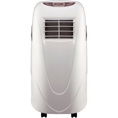 Factory Reconditioned Cch Ypl3 8000 Btu Portable Air