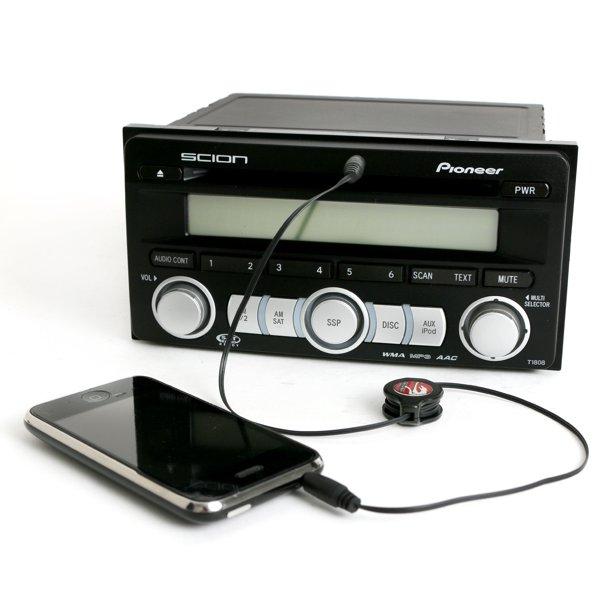 tc 2012 scion pt546 wiring diagram scion tc xb xd 08 12 radio am fm sat mp3 wma cd w aux input t1808  radio am fm sat mp3 wma cd w aux input