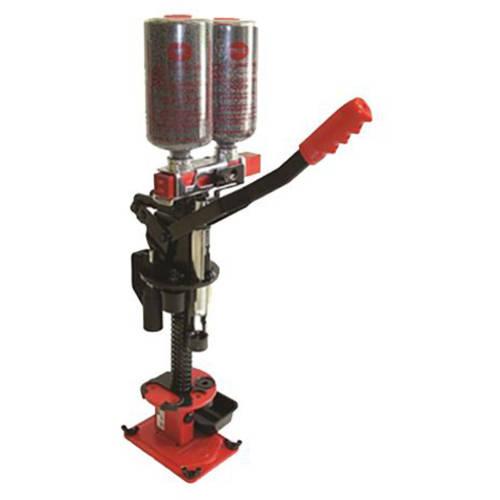 MEC 844716 601 Jr Mark 5 Shotshell Reloading Press, Cast ...