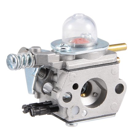 CIU-K52 Zama Carburetor Carb Replacement Gray fits Echo 12520013312 12520013313 - image 6 of 6