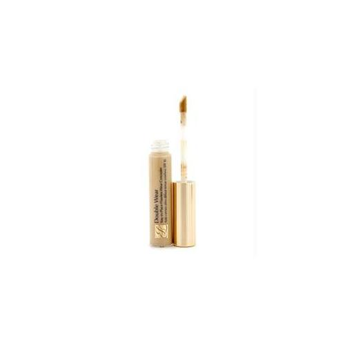 Estee Lauder 14105580602 Double Wear Stay In Place Flawless Wear Concealer SPF 10 - number  07 Warm Light - 7ml-0. 24oz