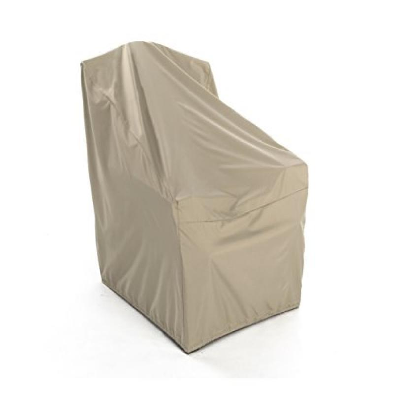 The Cover Store CoverMates – Outdoor Chair Cover – 35W x ...