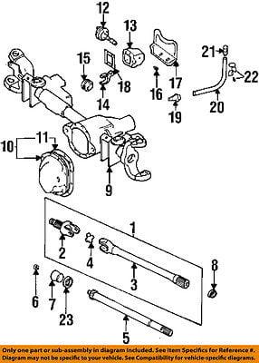 Upc 688964674231 Dodge Chrysler Oem 9401 Ram 1500 Front Axle. Upc 688964674231 Product For Dodge Chrysler Oem 9401 Ram 1500 Front Axle Carrier. Chrysler. Chrysler Sebring Axle Diagram At Scoala.co