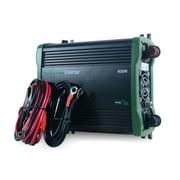 400 Watt Sinewave Inverter