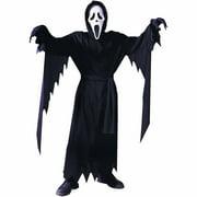 Scream Child Halloween Costume