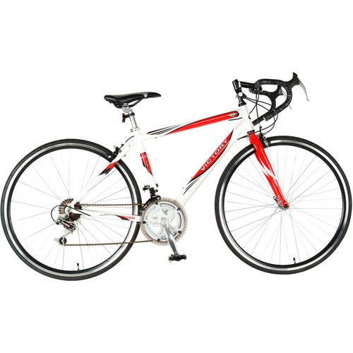Victory Vision 700c Road Bike