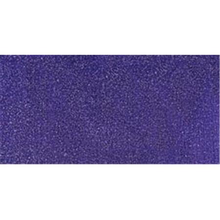 485649 Folk Art Extreme Glitter Paint 2 Ounces Purple