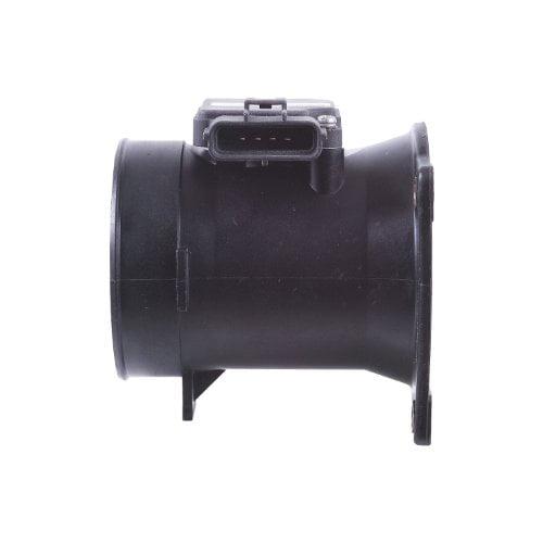 Cardone 74-9563 Remanufactured Mass Airflow Sensor (MAFS)