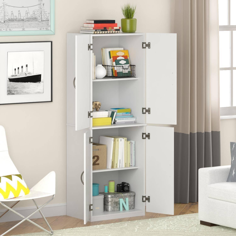 Perfect Kitchen Pantry Cabinet Walmart Gift - Best Kitchen Ideas - i ...