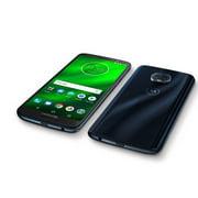 New Motorola Moto G6 32GB XT1925-2 Dual SIM Factory Unlocked 4G LTE 5 7