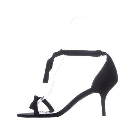 75f6e55513 Charles by Charles David Nova Ankle Strap Dress Sandals