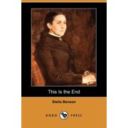 This Is the End (Dodo Press)