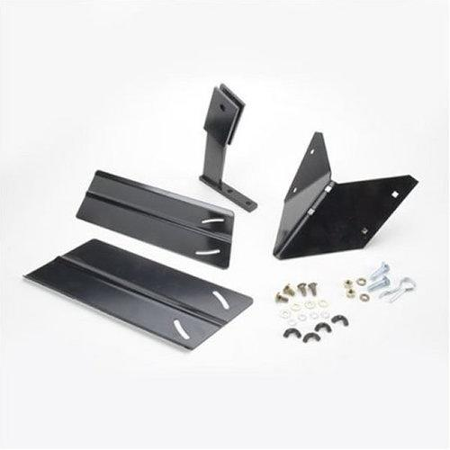 Troy-Bilt OEM-290-250 Troy-Bilt OEM-290-250 Hiller / Furrower Attachment Kit, Furrower
