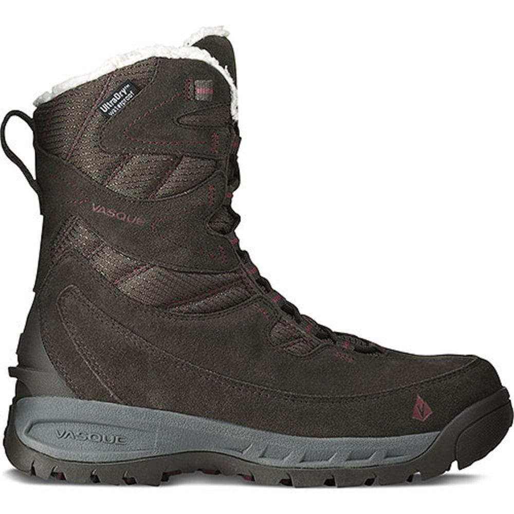 Pow Pow Ultradry 400G Winter Boots