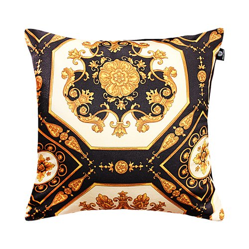 Bloomsbury Market Mcgehee Pillow Cover