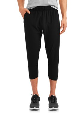 b06886ec523e1 Product Image Russell Exclusive Men's 3/4 Length Performance Pant