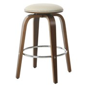 Minson Corporation Barstools Amp Counter Stools