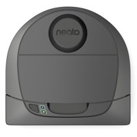 Neato Robotics Botvac D3 Connected Navigating Robot Vacuum (DC302)