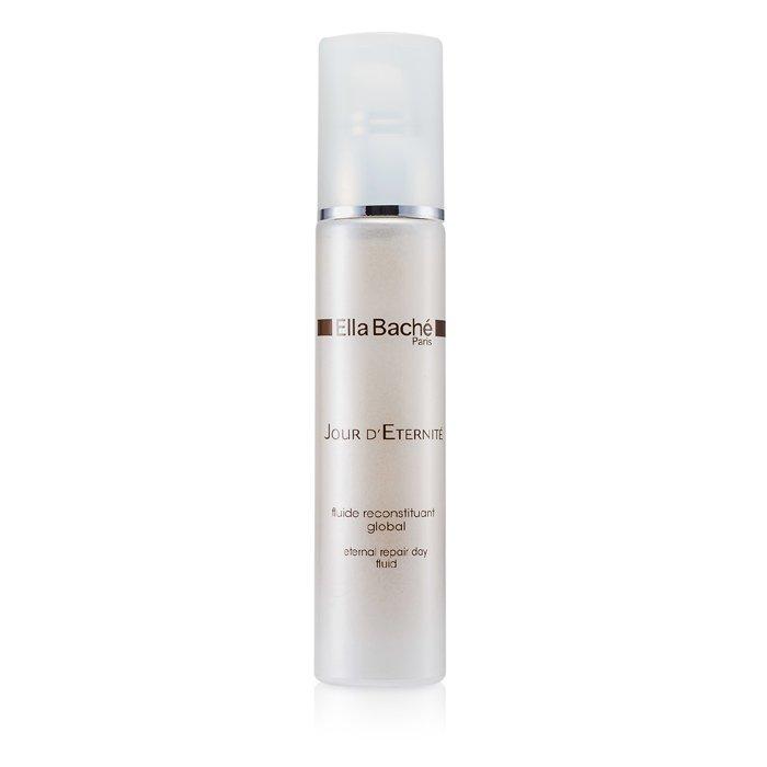 Ella Bache - Eternal Repair Day Fluid - 50ml/1.76oz Darphin Melaperfect Hyper Pigmentation Skin Tone Brightening Moisturizer Spf 20  (normal To Dry Skin)  50ml/1.7oz