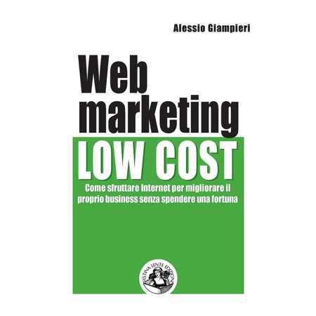 Web marketing low cost - - Low Cost Makeup