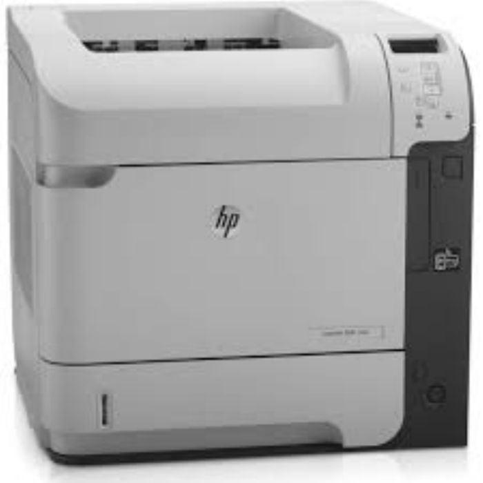 AIM Refurbish - LaserJet Enterprise 600 M601N Laser Printer (AIMCE989A)