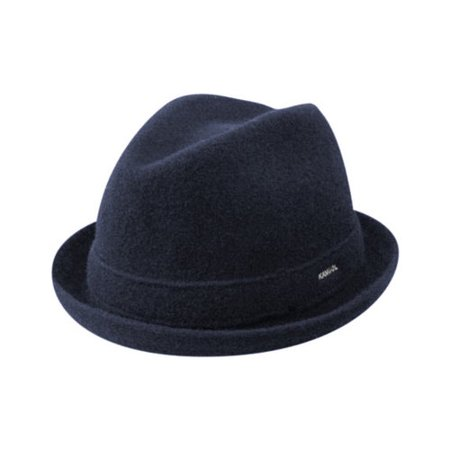 - Kangol Wool Player