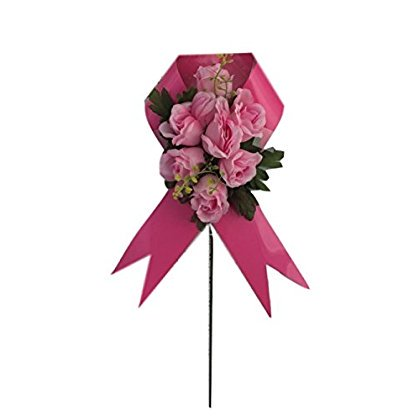 Graveside Floral Arrangements Cemetery Wreaths Vases And Stakes