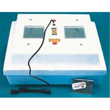 Olympia Sports 12709 Hova-Bator Egg Incubator - Still Air Model - Forced Air Incubator