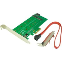 VisionTek PCIe M.2 Adapter Card (Refurbished)