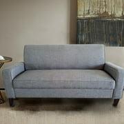 Adeco Trading Sofa