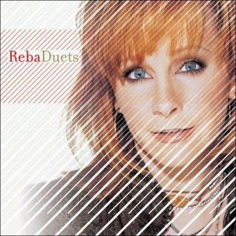 Reba Duets (CD)
