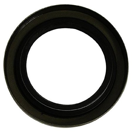 381907R91 New Oil Seal Made To Fit Case Ih Tractor Models A Av B Bn M Md Mv O4