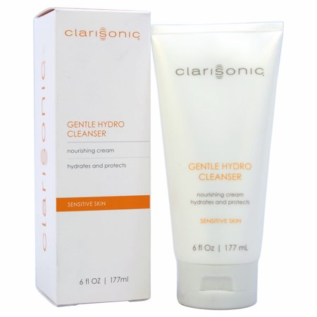 Best Clarisonic product in years
