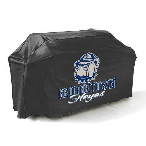 Mr. Bar-B-Q NCAA Grill Cover, Georgetown University Hoyas