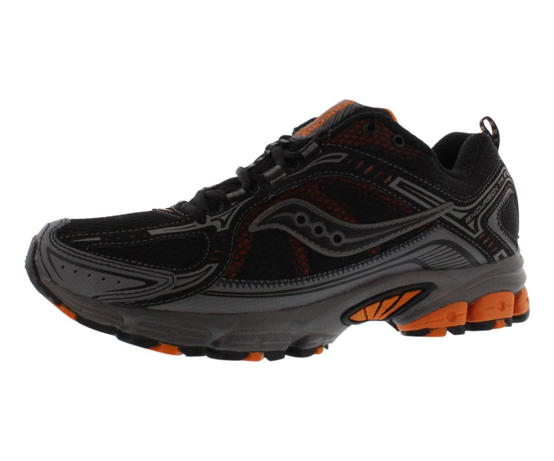Saucony Grid Excursion Tr 6 Men's Shoes Size by