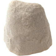 Emsco Group Small Statuary Rock