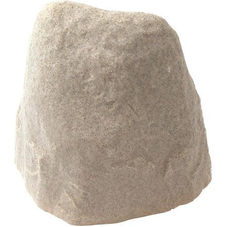 Emsco Group Small Statuary Rock