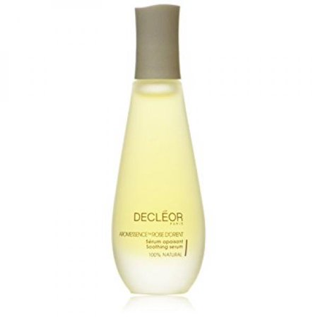 Decleor Aromessence Rose D'Orient Soothing Serum .5 (Decleor Rose)