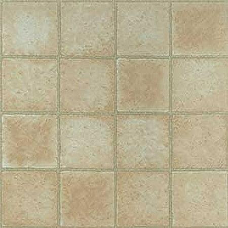 Home Dynamix Flooring Vinyl Tile 9049 1 Box 20 Square Feet