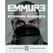 Emmure - Concert Promo Poster