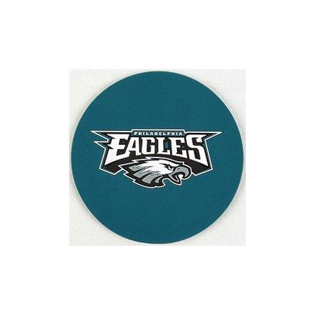 Philadelphia Eagles Coaster 4 Pack Set