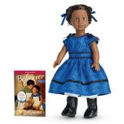 American Girl: Addy 2014 Mini Doll (Other)