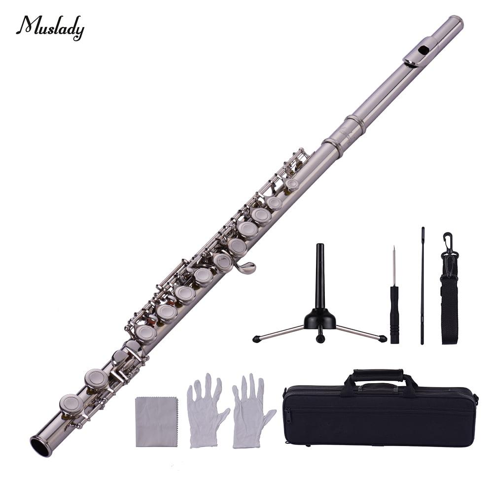 Clarinet 5 pack Flute Mini Screwdriver