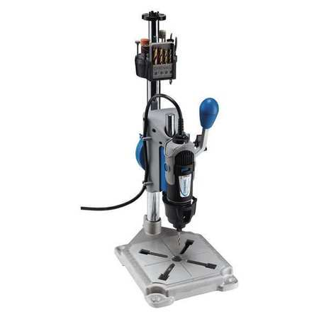 Dremel 220-01 Rotary Tool WorkStation for Woodworking and Jewelry Making