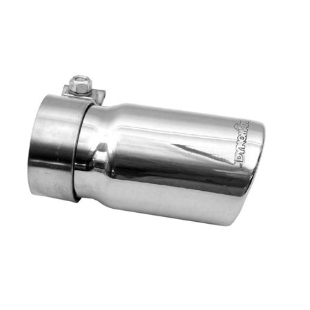 2007 JEEP WRANGLER (JK) Dynomax Exhaust Exhaust Tip