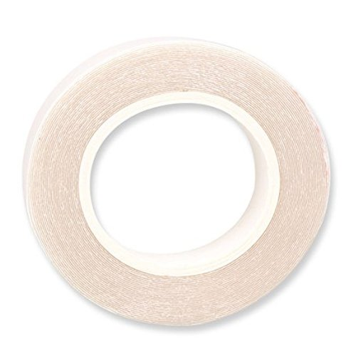 Doublesided adhesive SODIALR1 Roll Double Side Tape Water...