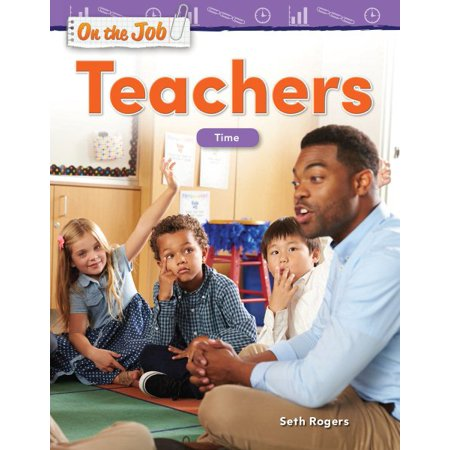 Teachers (The Teacher's Corner Halloween)