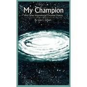 My Champion (Paperback)