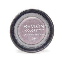 Revlon colorstay creme eye shadow, creme brulee