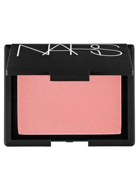 NARS Blush, 0.16 Oz